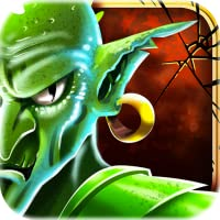 Mighty Dungeons 1.7 (Deutsch)