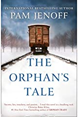 The Orphan's Tale: The phenomenal international bestseller about courage and loyalty against the odds Kindle Edition