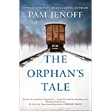 The Orphan's Tale: The phenomenal international bestseller about courage and loyalty against the odds (English Edition)