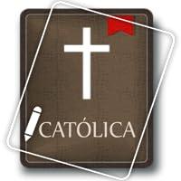 Biblia Latinoamericana Católica