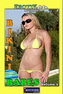 kunden bikini amateur
