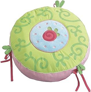 Haba 8160 - Spielzelt Rosenfee: Amazon.de: Spielzeug