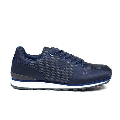 scarpe armani online   OFF55% sconti 393ca8068a6