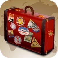 Travel And Speak Pro