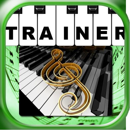 piano-note-trainer