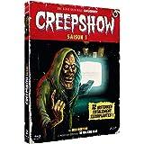 Creepshow, saison 1