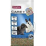 Beaphar - Comida Care Plus para conejos