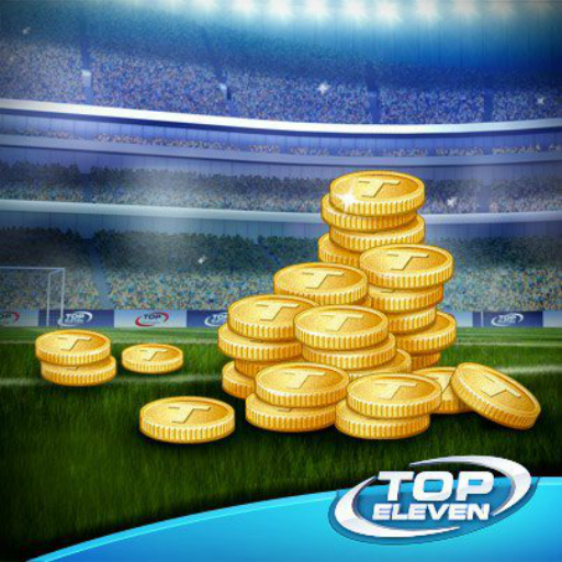 top-eleven-tokens-free