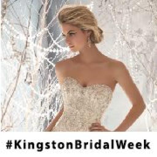 kingston-bridal-week