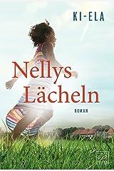 Nellys Lächeln Kindle Ausgabe