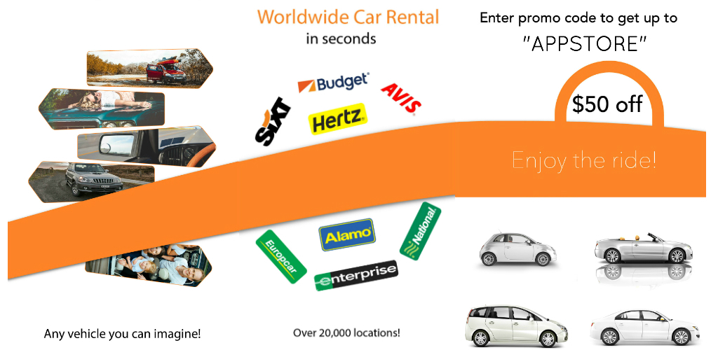 Car Rental Compare >> Carla Car Rental Compare All Rent A Car Amazon Co Uk