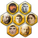 Arbol genealógico Familia (D)