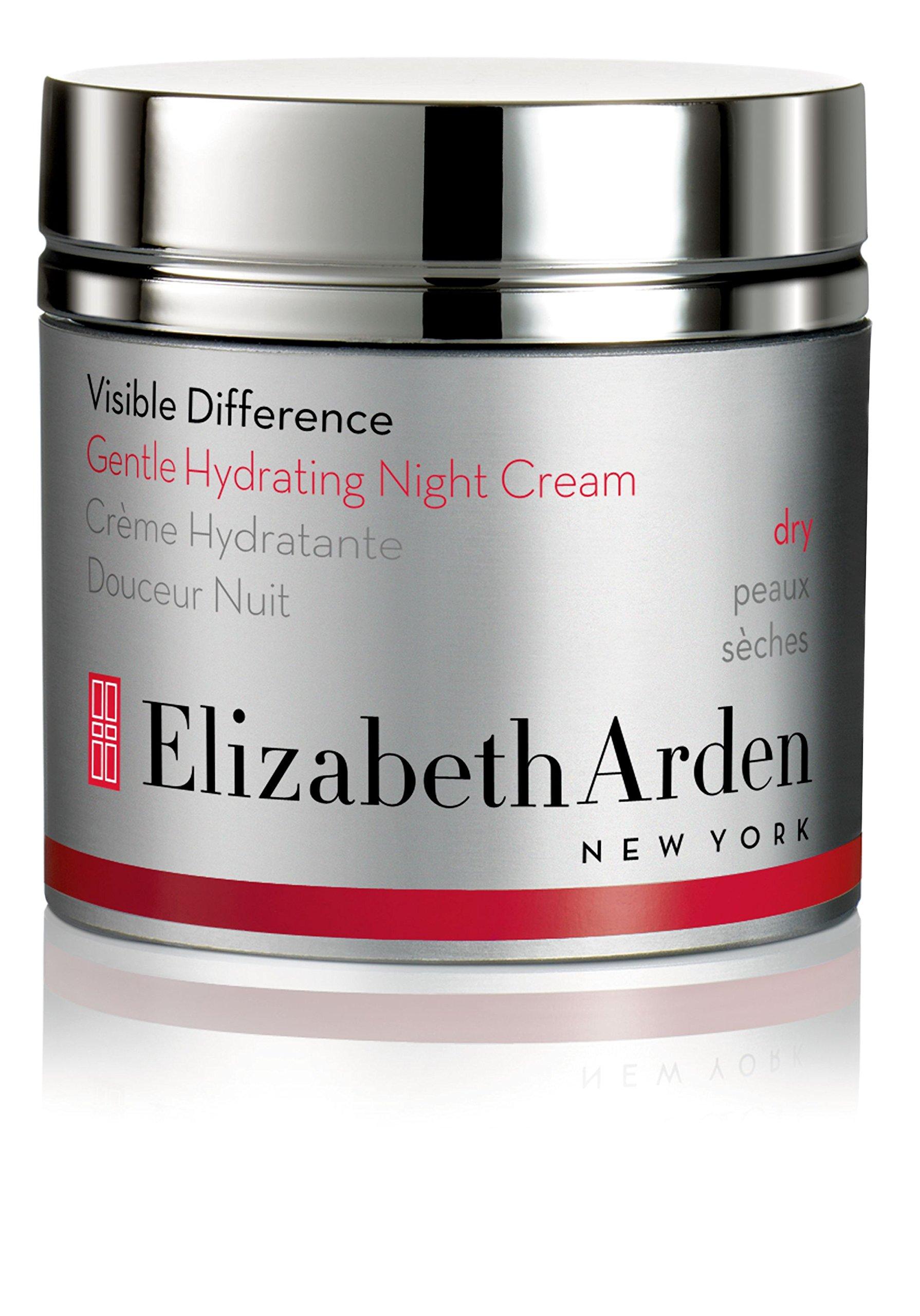Elizabeth Arden 65913 – Loción anti-imperfecciones