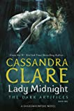 Lady Midnight: 1 (The Dark Artifices)
