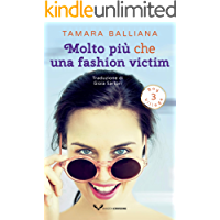 Molto più che una fashion victim (Bay Village Vol. 3)