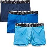 DKNY Men's Boxer Briefs