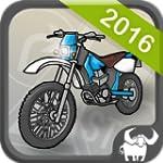 Motorradführerschein - Klasse A1