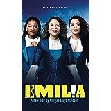 Emilia (Modern Plays)