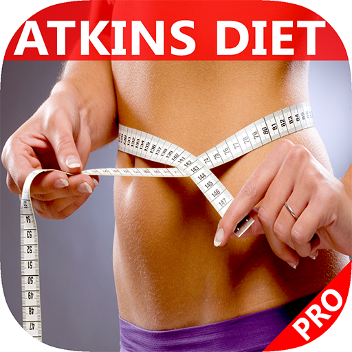 learn-how-to-atkins-diet-plan-best-weight-loss-guide-for-fast-results