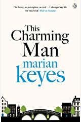 This Charming Man Kindle Edition
