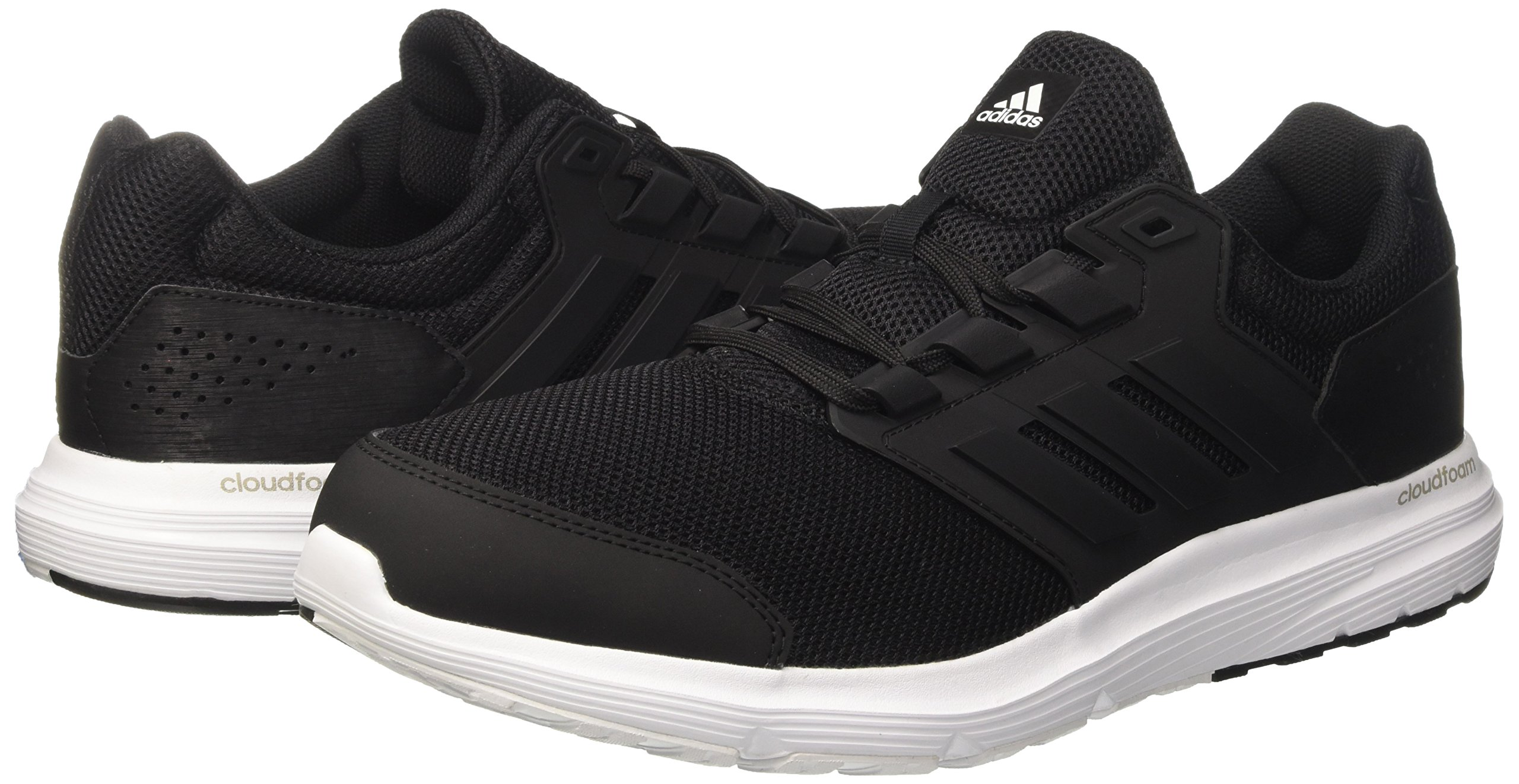 Adidas Galaxy 4 M, Scarpe da Running Uomo 5 spesavip