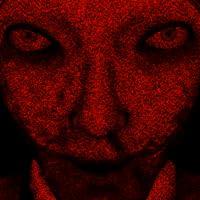silent room - horror sciarada fuga giochi -