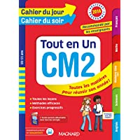 Amazon.fr : Cahiers de vacances : Livres : Maternelle et