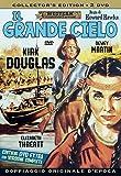 Il Grande Cielo (1952)