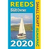 Towler, P: Reeds PBO Small Craft Almanac 2020