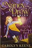The Clue at Black Creek Farm (Volume 9) (Nancy Drew Diaries)