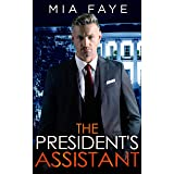 The President's Assistant (German Edition)