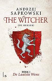 De laatste wens (The Witcher Book 1)