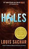 Holes: 1 (Holes Series)