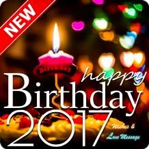 anniversaire souhaits et messages