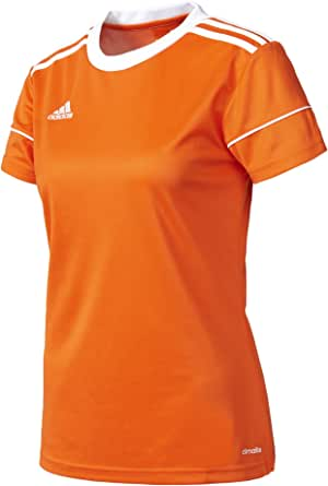 Adidas Squad17 Jersey
