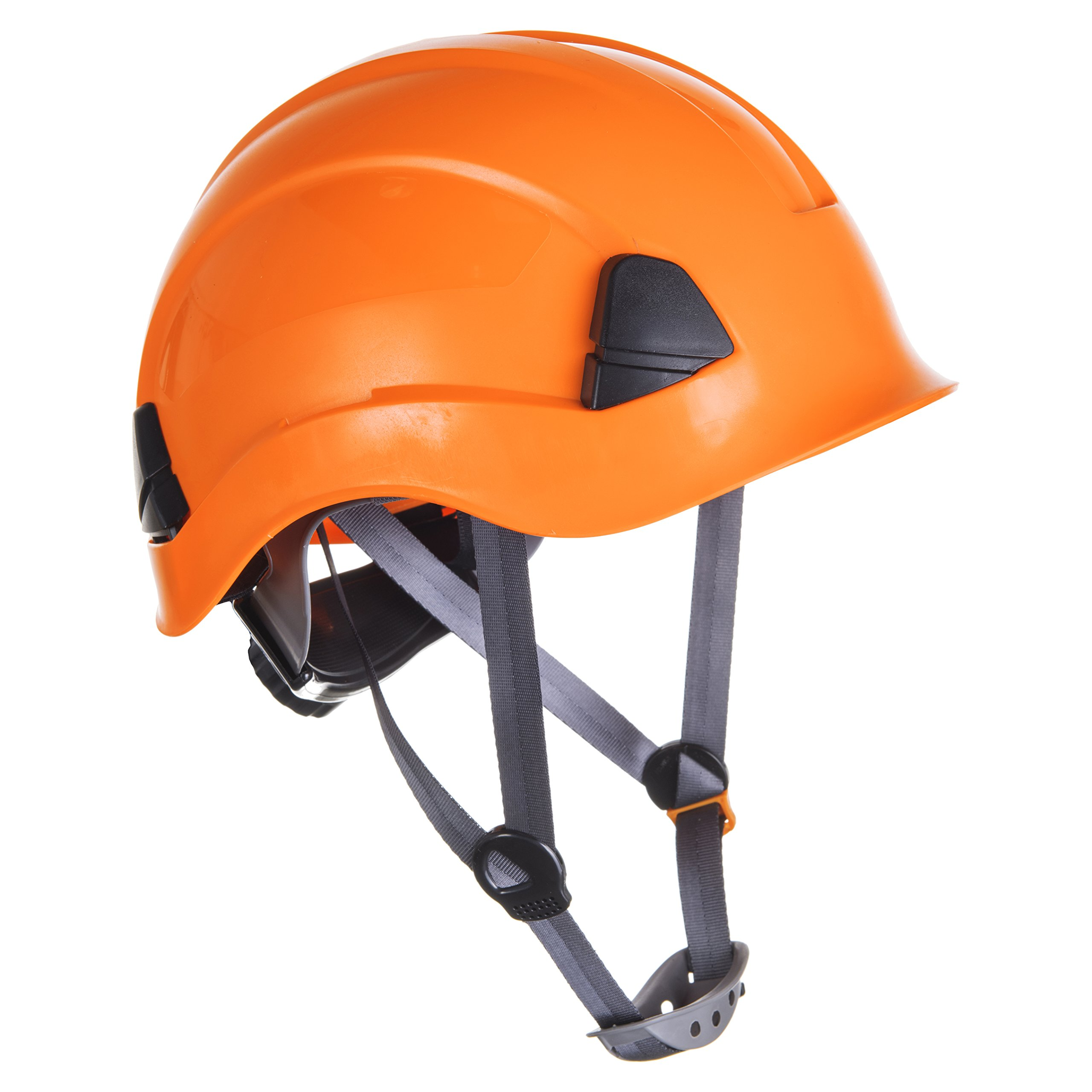 Portwest PS53 – PW Altura Resistencia del casco