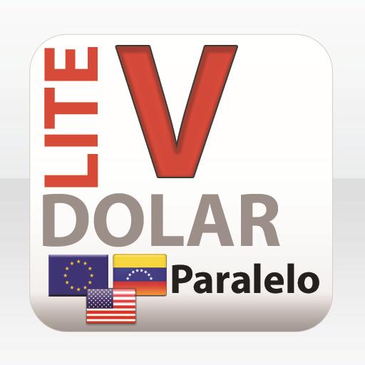 Venezuela Dolar Paralelo - Lite