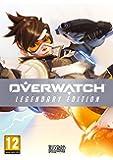 Overwatch Legendary Edition (PC) (New)