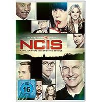 Navy CIS-Season 15