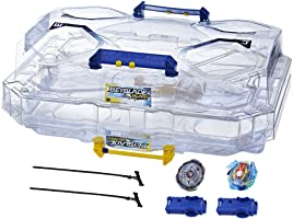 Beyblade - Feature Battle Stadium (Hasbro E2393EU4)