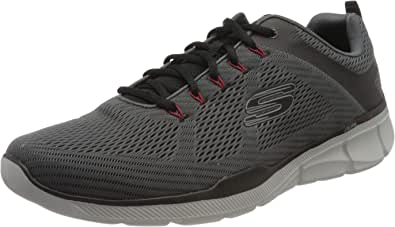 Skechers Men's Equalizer 3.0-52927 Trainers