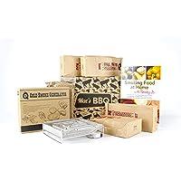 Cold Smoking Starter Kit/Gift Set