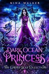 Dark Ocean Princess (The Cursed Seas Collection) Kindle Edition