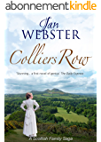 Colliers Row (English Edition)
