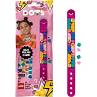 LEGO DOTS Power Bracelet 41919 Kit
