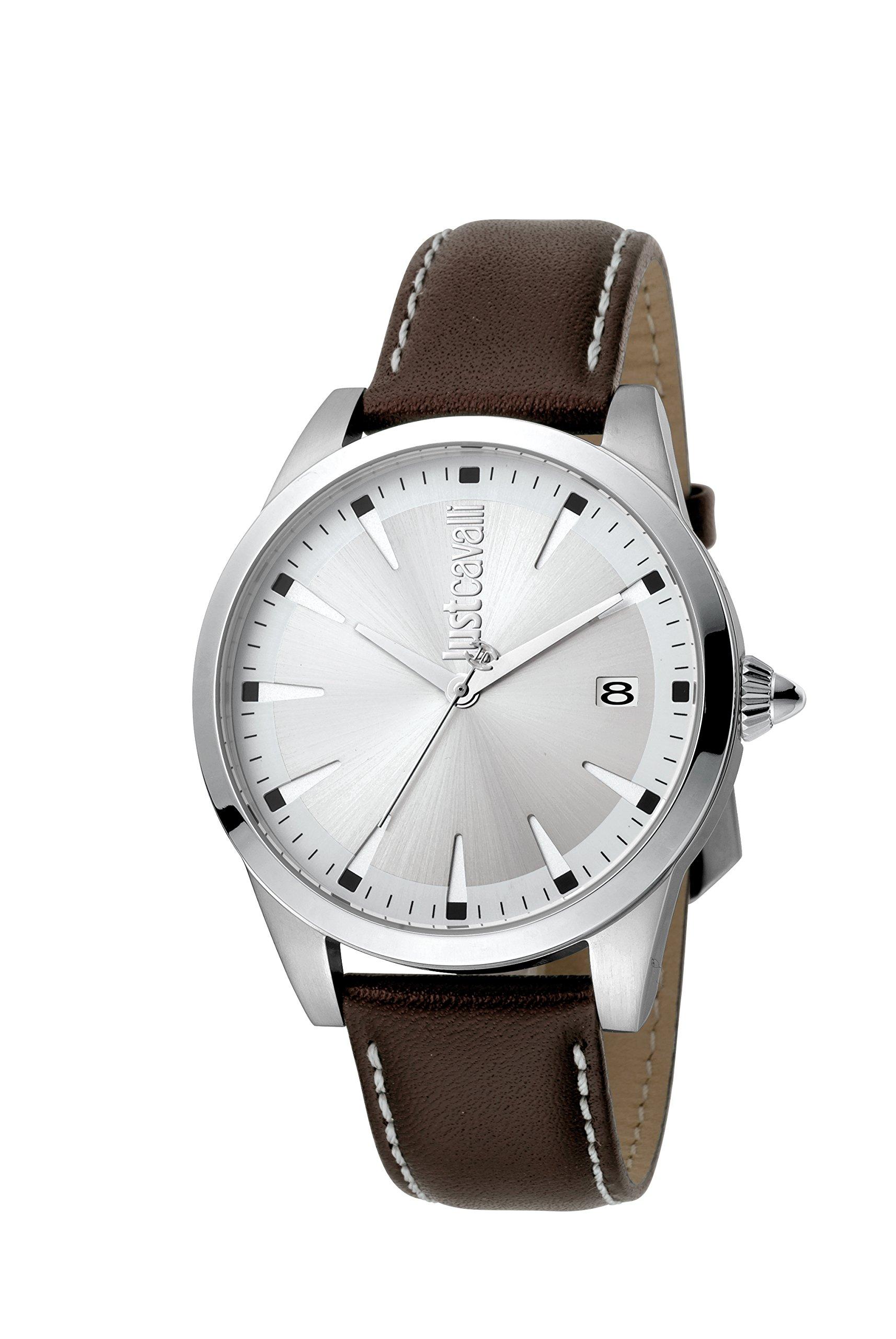 Reloj – Just Cavalli – Para Hombre – JC1G037L0015