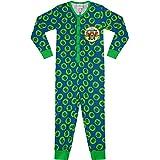 ThePyjamaFactory - Pijama de una pieza - para niño
