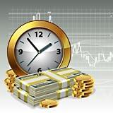 Die besten Software Finance Accountings - Visual Budget Bewertungen