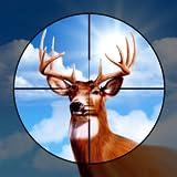 Wild Hunter Sniper 3D - Deer Hunting 2018