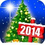 Weihnachtsmärkte 2014 - Die schönsten Weihnachtsmärkte zum Träumen